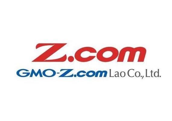 z.com Lao